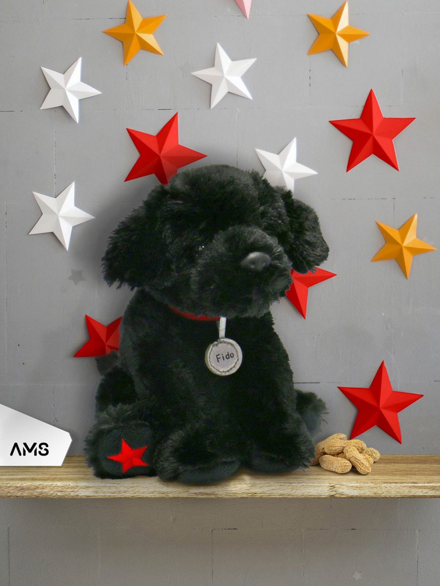 AMS OW PICs Dog 1024x1365 scaled Uniforms Made Easy