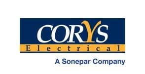 Coreys Electrical