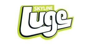 Skyline Logo Uniforms Made Easy