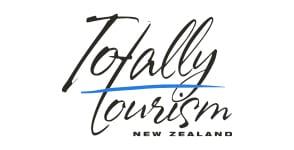 TT Logo Uniforms Made Easy